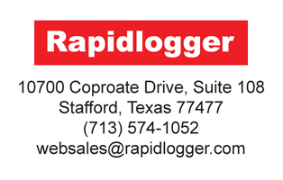 Contact-Rapidlogger-Oilfield-Technology