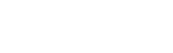 Call Rapidlogger Now